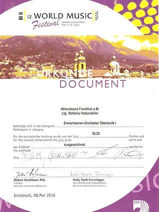 Urkunde_Akkordeana_Innsbruck Kopie.jpg