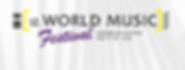 WorldMusicFestival2016 Kopie.png