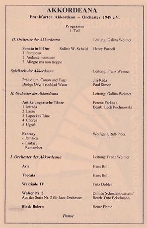 1998_Konzertprogramm Kopie.jpeg