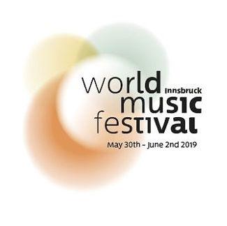 WMF2019-logo Kopie.jpg