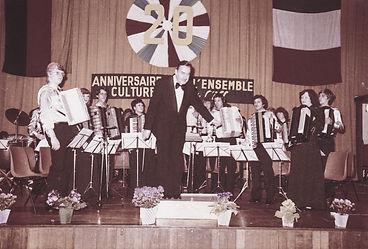 Strassburg März 1981 Kopie 2.jpg