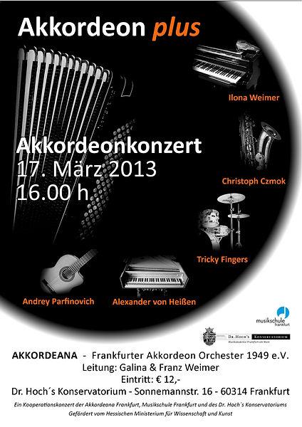 20130317_Konzertplakat.jpg