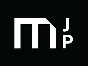 MUTEK JAPAN 出演