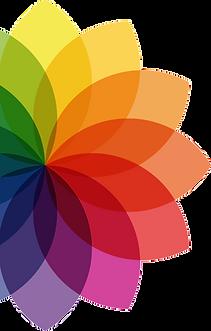 logo-website blume 3-4 tel.png