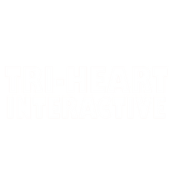 TRI HEART.png