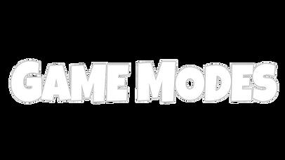 Gamemodes.png