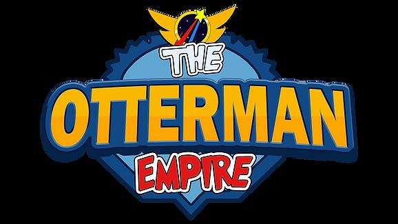 Otterman Logo.png