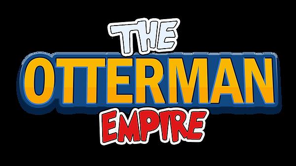 TheOttermanEmpireLogoGDCcarnival.png