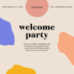 welcome-party.png