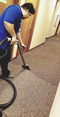 carpet cleaning in grand rapids mi