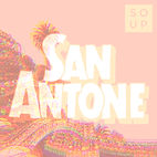 San Antone 6k.jpg