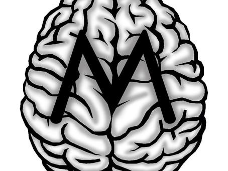 Massage Brain Update