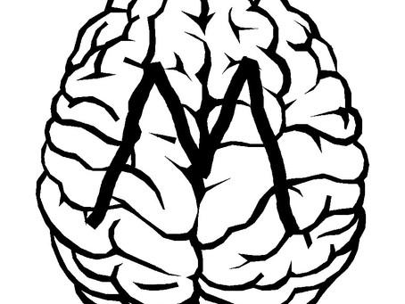 What is Massage Brain?