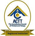 ACTT Registered Ins Logo.jpg