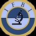IFBI Logo web.png