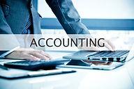 Accounting 4.jpg