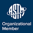 astm logo orgmemblue.png