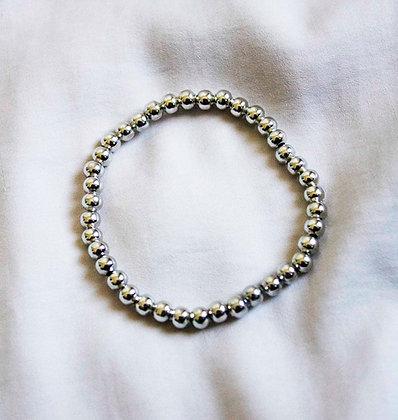Sloane Beaded Bracelet