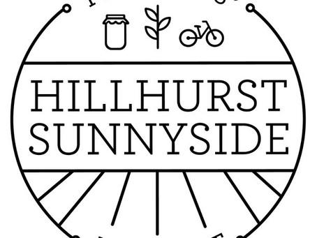 February 20, 2021 - Hillhurst Sunnyside Market