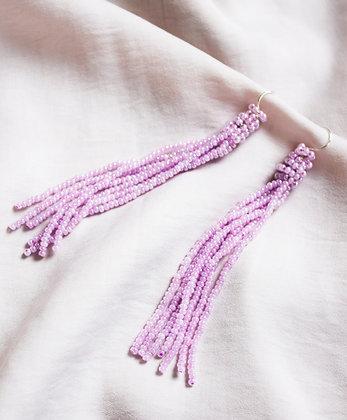 Cascada In Lavender