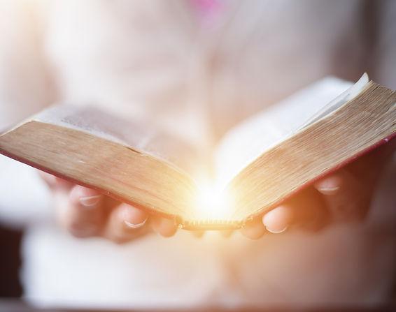 holding-bible.jpg