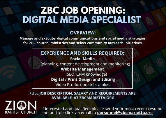digital media specialist.jpeg