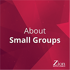About Small Groups.png
