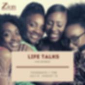 WOMEN_Life Talks.png