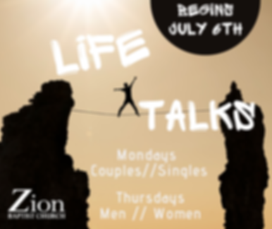 Life Talks Graphic1.png