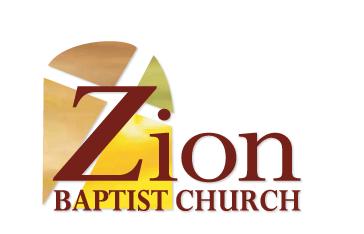 In the Beginning | Zion Baptist Church of Marietta| United