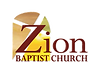 logo_zion.png