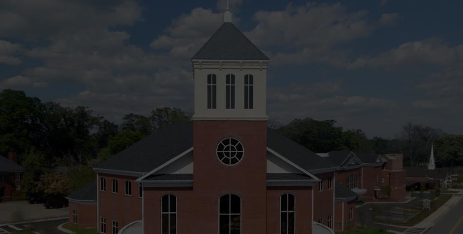 church-watermark.png