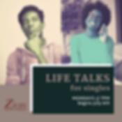 SINGLES_Life Talks.png