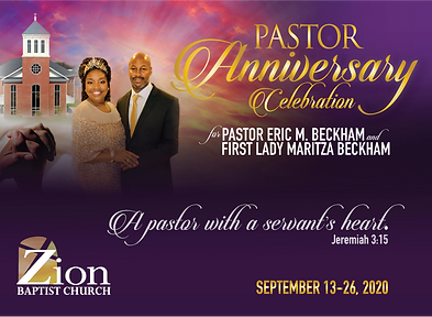 Pastor-Beckham-Anniversary-PPT-COVER.png