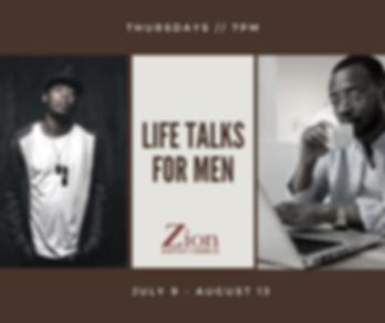MEN_Life Talks.png