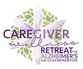 Caregivers Retreat Logo Final-05.jpg