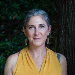 Melissa Smith-Wilkinson, Founder