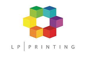 LP logo stacked.jpg