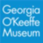 Georgia O'Keeffe Museum.jpg