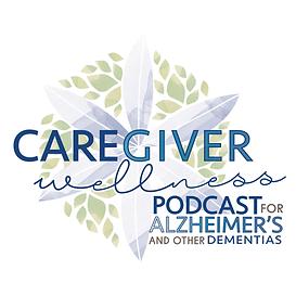 Caregiver Wellness Podcast Logo-01.png