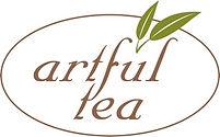 artful tea.jpgar