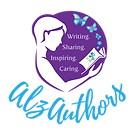 read-logo_sm-purple-circle_newwords_tran
