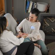 20190511 Caregivers Retreat JDS 0400.jpg