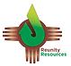 reunity resources.png