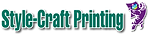 style-craft-printing-logo-hor_2.png