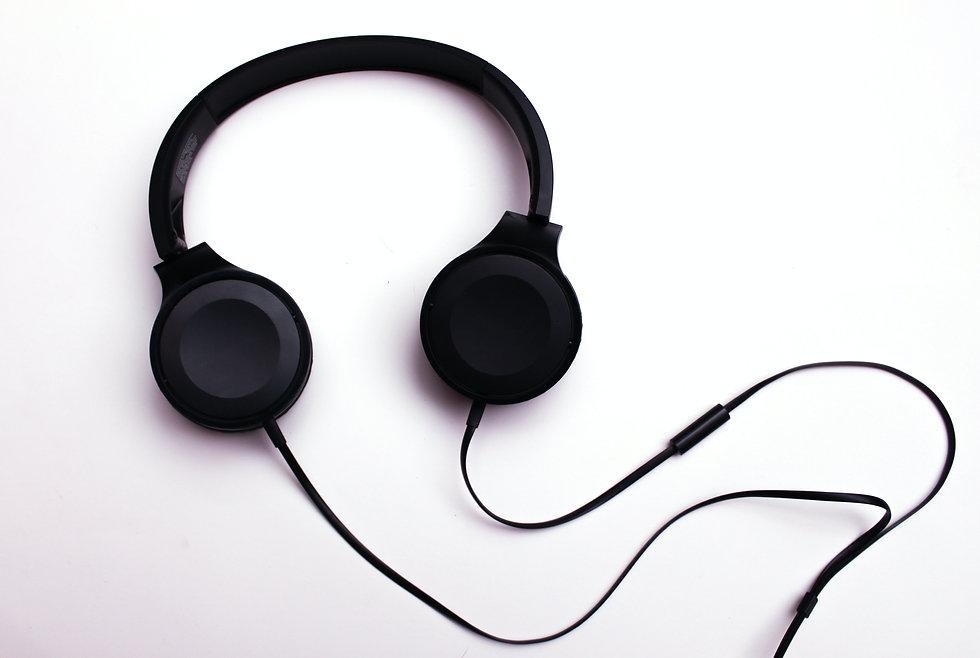 yogendra-singh-fr6SjLC7o1Y-unsplash.jpg