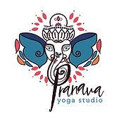 Pranava Yoga Studio Logo.jpg