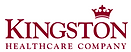 kingston healthcare logo.png