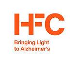 HFC_Tagline_Logo_Pri_Orange_RGB.jpg