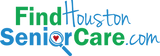 FINAL_PNG_FHSC_logo.png